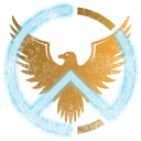 The Commonwealth.